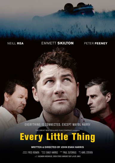 EveryLittleThing poster small