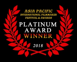 Asia Pacific-LAUREL_Platinum
