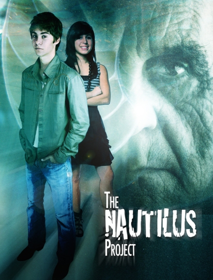 Nautilus postcard copy
