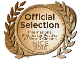 Prequel Nice Official Selection laurel